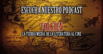 TOLKIEN-351x185