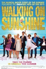 Walking_on_Sunshine-989924950-main