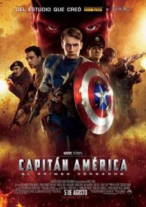 004-capitan-america-el-primer-vengador-espana
