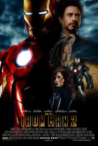 Iron_Man_2_Poster_5_by_ScorpionSoldier