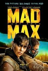 Mad_Max_Furia_en_la_carretera-429261909-main