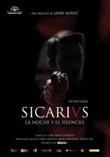 Sicarivs_La_noche_y_el_silencio-967418434-main