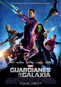 guardianes-de-la-galaxia-poster-002