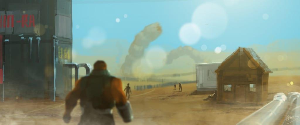 lap-pun-cheung-078-desert-wasteland