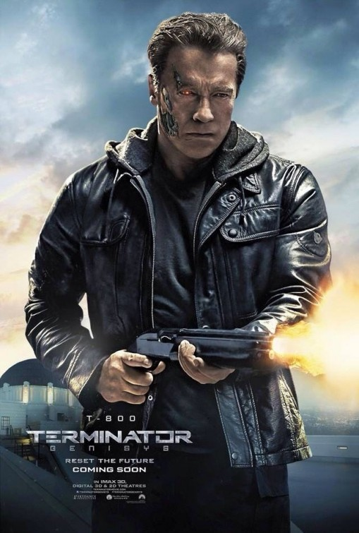 terminator-genisys-characterposter1