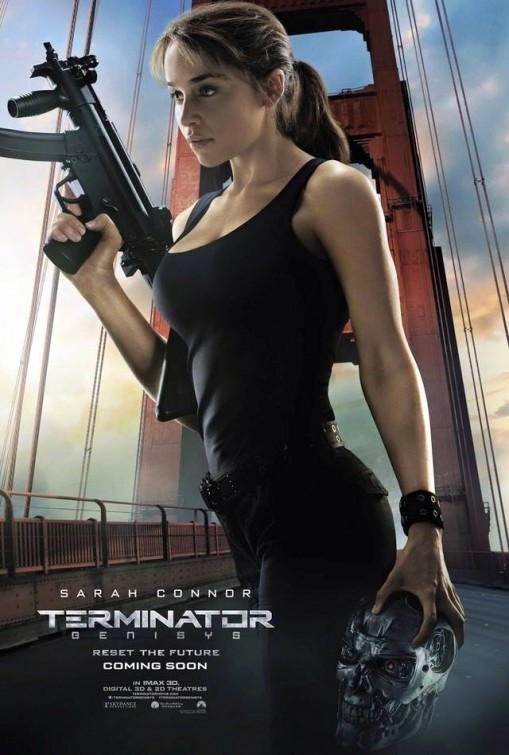 terminator-genisys-characterposter3