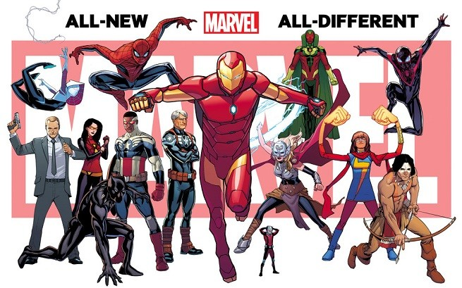 All-New-All-Diferent-Marvel-Now