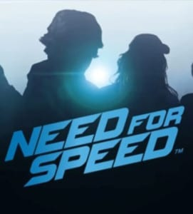 need-for-speed-teaser-3-gameplay-cover-title-630x354post