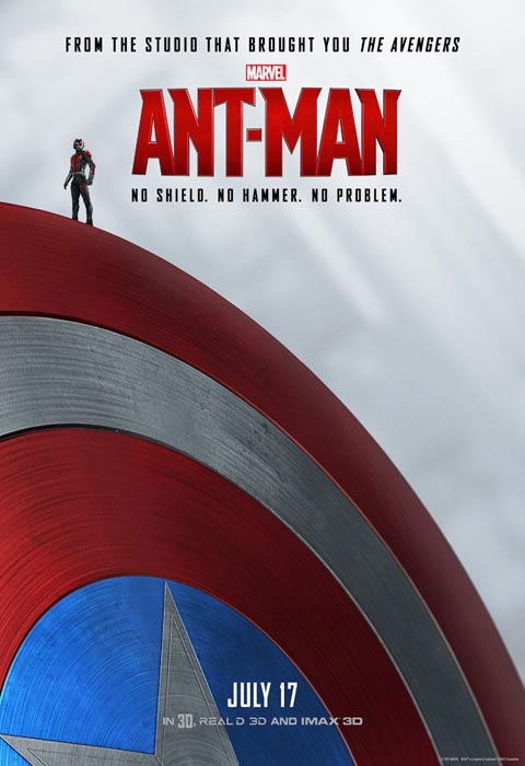poster-ant-man-1