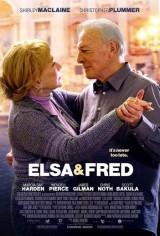 Elsa_Fred-418864905-main