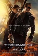Terminator_G_nesis-844929699-main