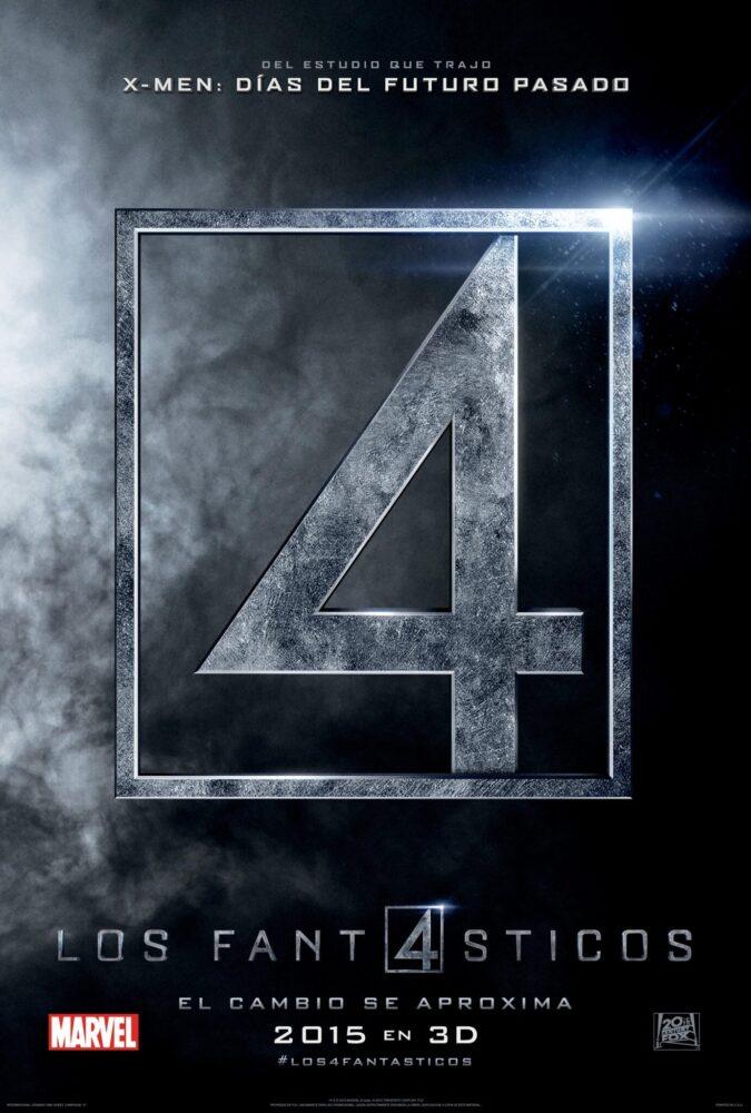 Fantastic-Four-Los-Cuatro-Fantásticos-imagen-2015-criticsight-poster