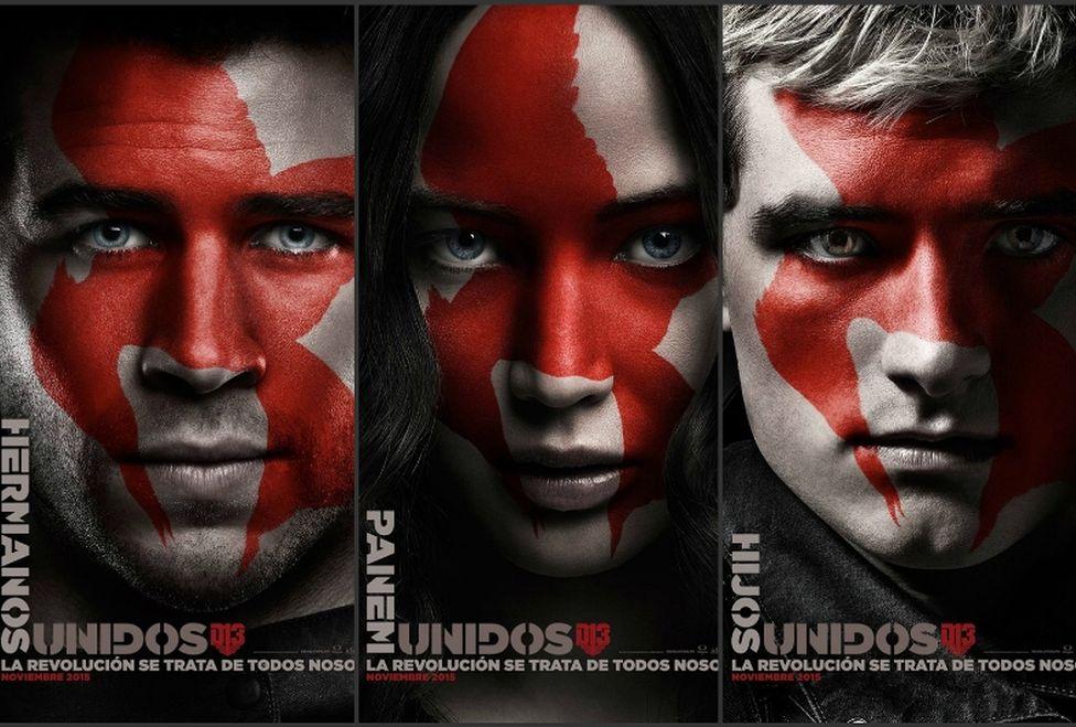Nuevos_posters_Los_Juegos_del_Hambre-_Sinsajo_Parte_2-poster_Juegos_del_Hambre_MILIMA20150707_0212_3