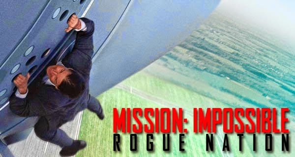 mision-imposible-5