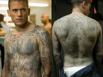 tatuaj-michael-scofield-prison-break-cosas-felices