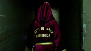 "Jack ""Batallador"" Murdock"
