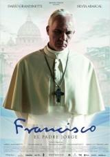 Francisco_El_Padre_Jorge-825443821-main