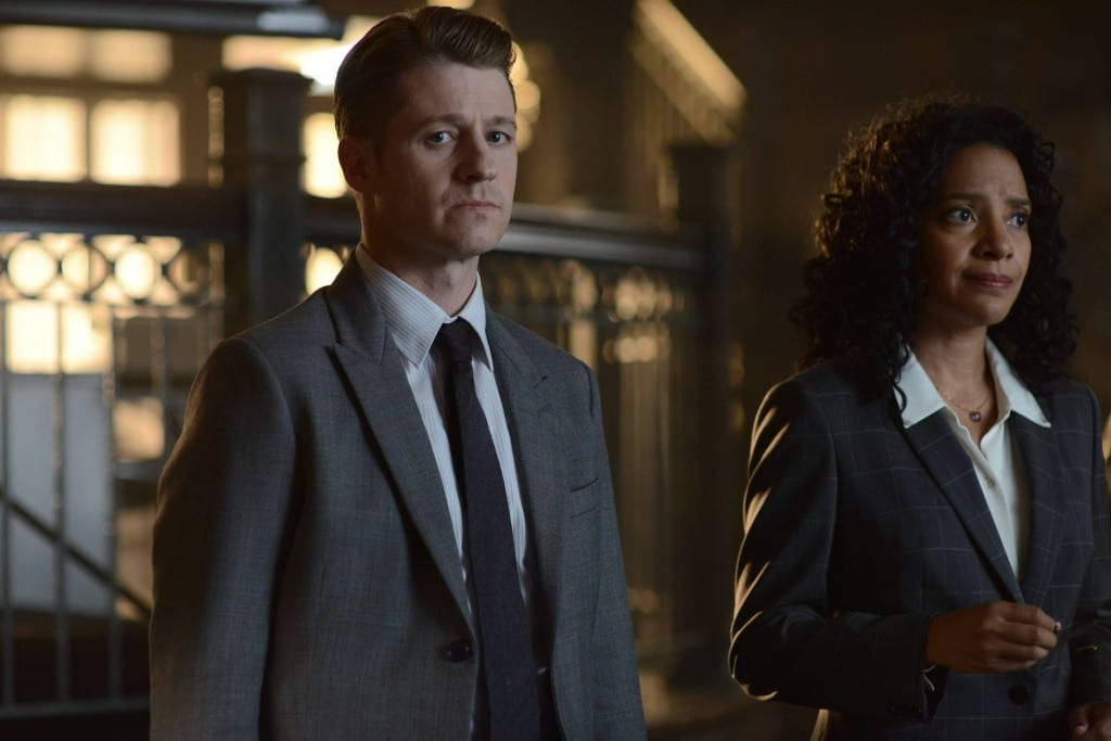 Gotham-2x02-1
