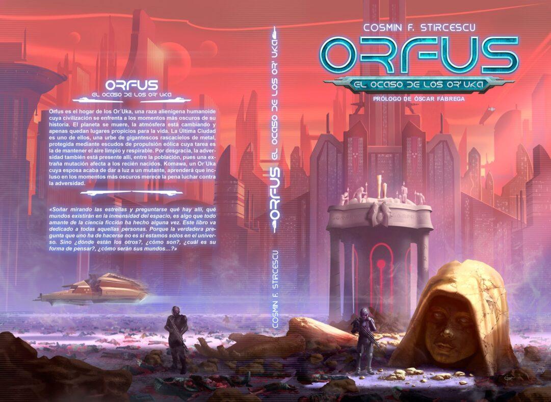 ORFUS alternativo