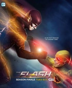 flash_reverse_flash_2_fast_enought-500x611