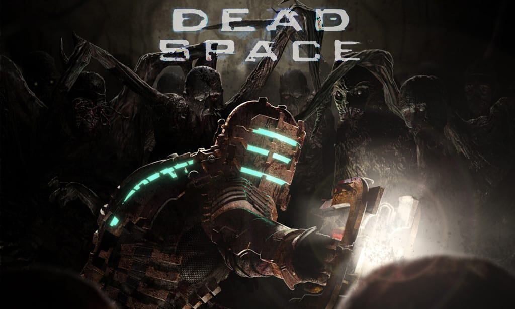 8022_dead_space