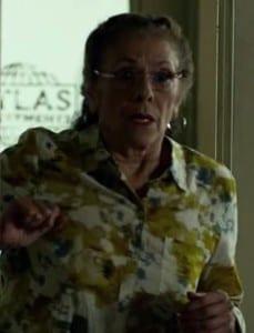 Elena Cardenas (Judith Delgado)