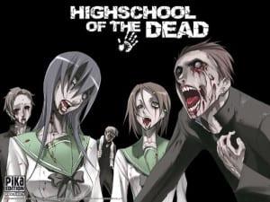 Highschool-of-the-dead-wallpaper-future-mangakas-31976553-1024-768