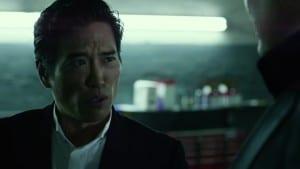 Nobu (Peter Shinkoda).