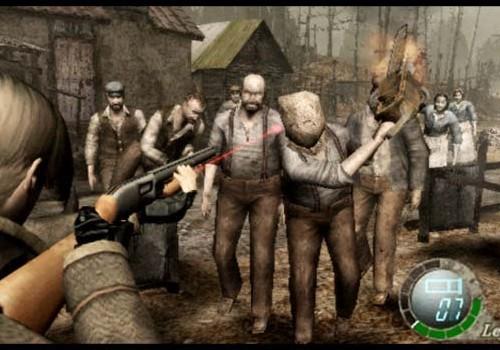 Resident.Evil_.4...2