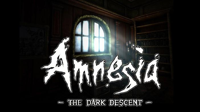 amnesiapreview