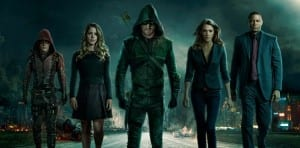 Arrow y asociados