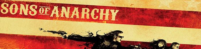 sons-anarchy-pelis-series-cosas-felices