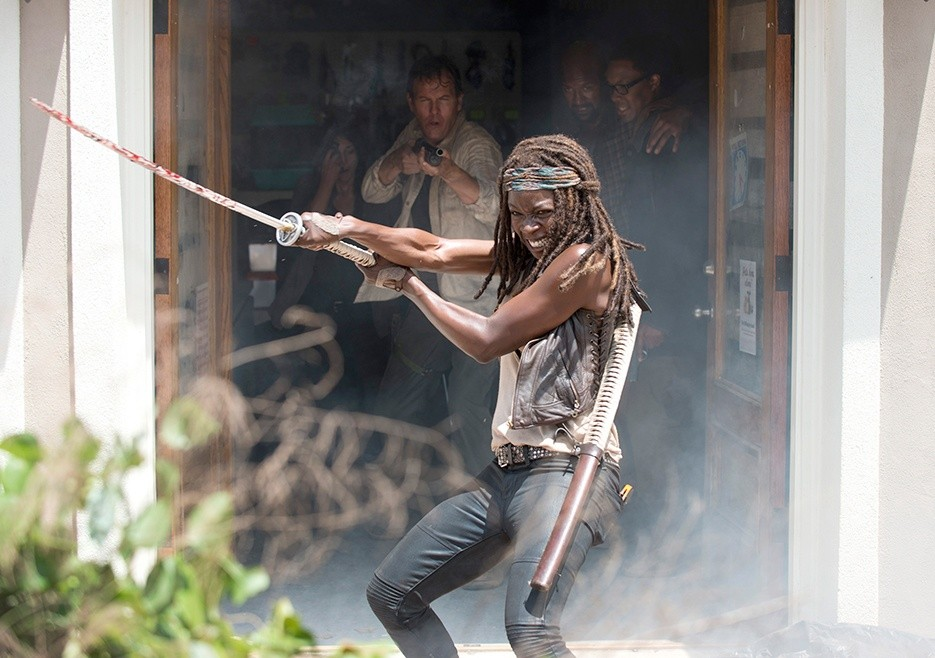 the-walking-dead-06x03-2_r7ek