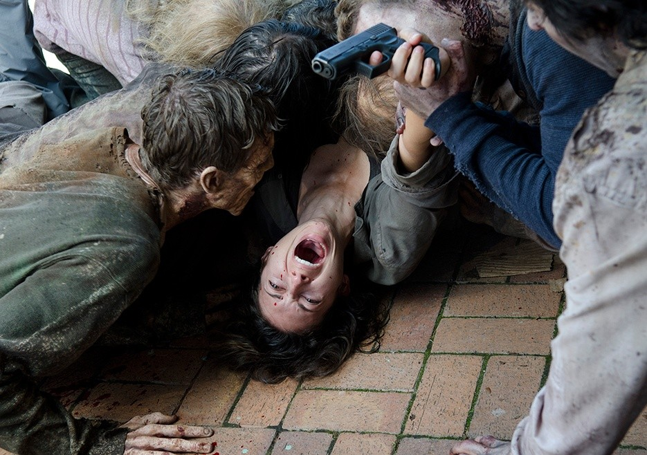 the-walking-dead-06x03-3_hf3c