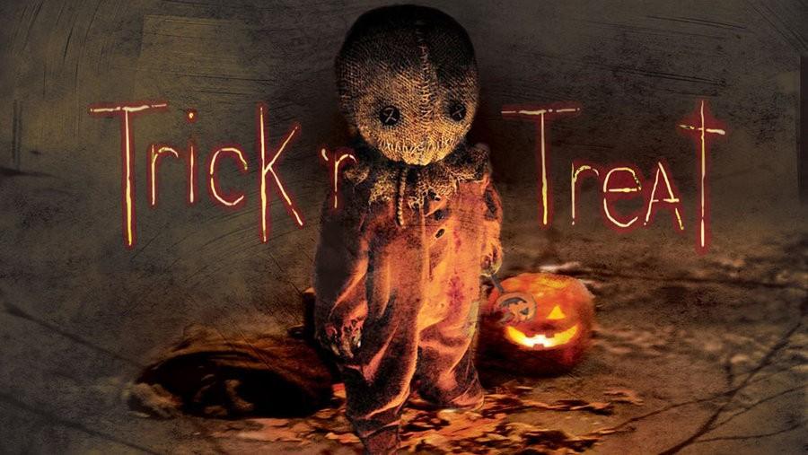 trick_r_treat