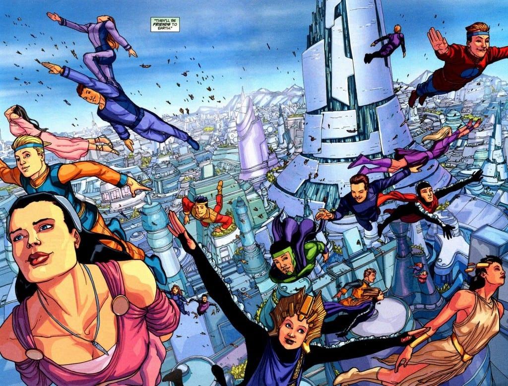 Superman_New_Krypton_1-11