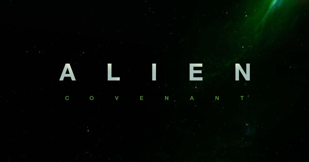 alien-covenant-pic32