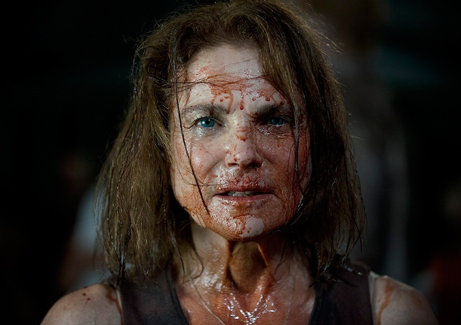 the-walking-dead-06x05-3_21r2
