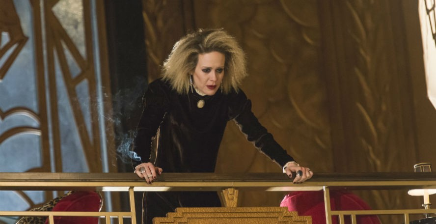 AHS-episode-10-airs-tonight-feature