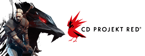 CD-Projekt-RED-The-Witcher-3-614x239