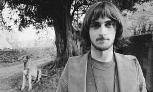Mike-Oldfield-in-1975-010