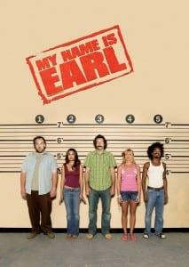 My-Name-is-Earl-my-name-is-earl-1739771-1065-1500