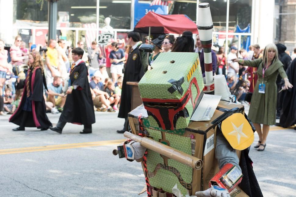 cardboard-boba-fett-cosplay