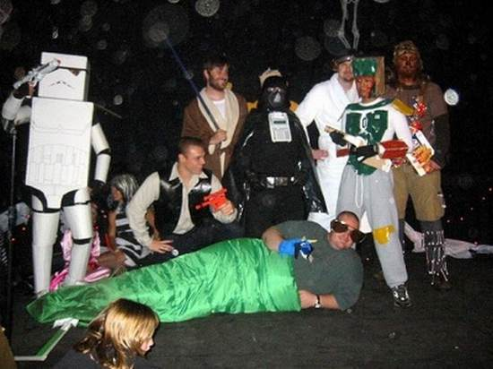 star-wars-cosplay-gone-wrong-8