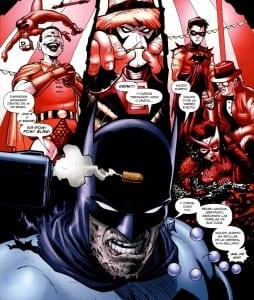 Batman-And-Robin-9-010-e1307357999959