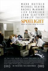 Spotlight-726888740-main