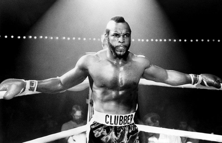 4932704-clubber+lang