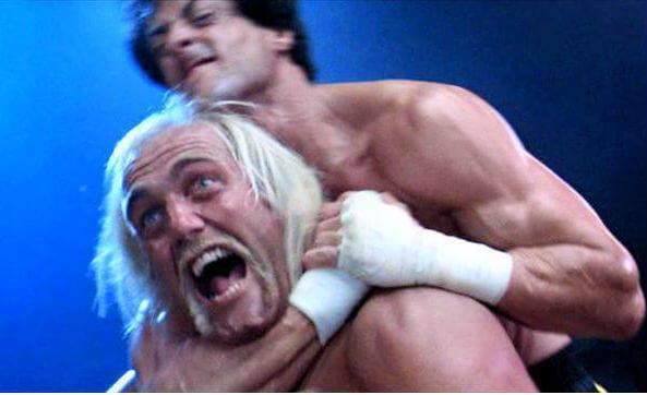 Hulk-Hogan-vs-Sly