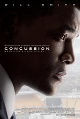 La_verdad_duele_Concussion-340233488-main