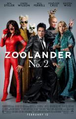 Zoolander_No_2-865825258-main